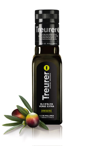 Mallorcan Olive Oil (100 ml)